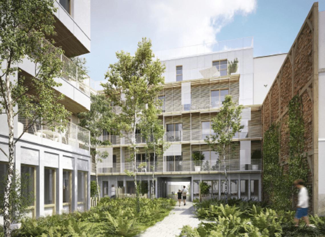 l'atelier RATP devient un projet immobilier